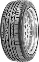 Bridgestone Potenza RE050 A 225/45 R17 91V RF