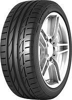 Bridgestone Potenza S001 245/40 R17 91Y XL