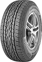Continental ContiCrossContact LX2 225/75 R16 104S