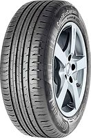 Continental ContiEcoContact 5 205/60 R16 92H XL