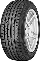 Continental ContiPremiumContact 2 205/50 R17 89W RF