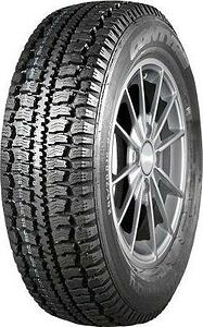 Contyre Cross Country 205/70 R16 97Q