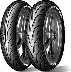 Dunlop Arrowmax GT501 110/70 R17 54H