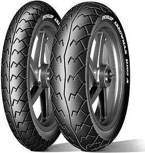 Dunlop D103 110/70 R17 54S
