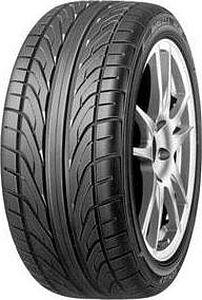 Dunlop Direzza DZ101 265/35 R22 102W