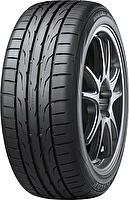 Dunlop Direzza DZ102 205/55 R16 91V XL