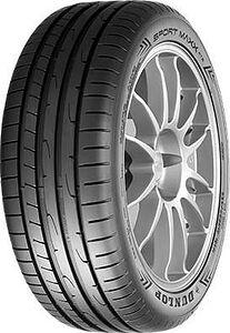 Dunlop SP Sport MAXX RT2 SUV