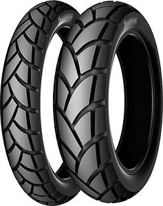 Michelin Anakee 2 110/80 R19 59V
