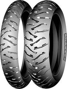 Michelin Anakee 3 110/80 R19 59V
