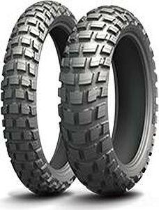 Michelin Anakee Wild 110/80 R19 59R