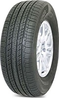 Altenzo Sports Navigator 265/60 R18 110V