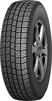 ���� ������� Forward Professional 170 185/75 R16C 104/102Q