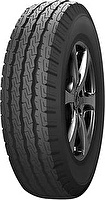 ���� ������� Forward Professional 600 185/75 R16C