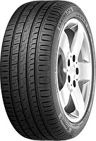 Barum Bravuris 3 225/45 R17 94V XL