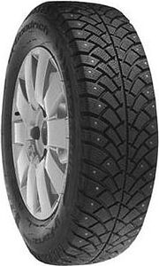 BFGoodrich G-Force Studded 195/55 R15 89Q XL