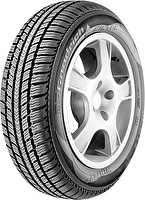 BFGoodrich Winter G 175/70 R13 82T