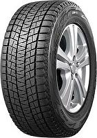 «имн¤¤ шина Bridgestone DM-V1 215/70 R15 98R - фото 2
