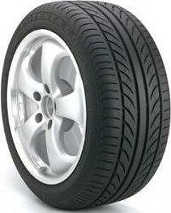 Шины Bridgestone Expedia S-02