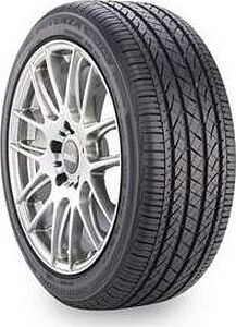 Шины Bridgestone Potenza RE970AS
