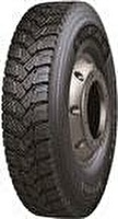 Compasal CPD82 315/80 R22,5 156/150G