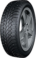 Continental ContiIceContact 4x4 235/65 R17 108T XL