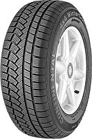Continental Conti4x4WinterContact 255/55 R18 109H RF