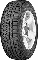 Continental ContiCrossContact Viking 245/70 R16 111Q XL