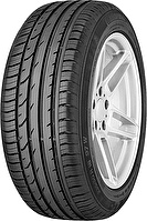 Continental ContiSportContact 3 225/45 R17 91V RF