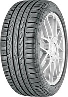 Continental ContiWinterContact TS 810 Sport 225/45 R17 91H RF