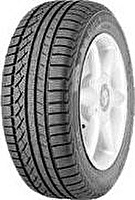 Continental ContiWinterContact TS 810 225/45 R17 91H RF