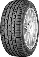 Continental ContiWinterContact TS 830P 225/45 R17 91H RF
