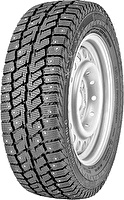 Continental VancoIceContact 215/65 R16C 109/107R