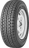 Continental VancoVikingContact 195/60 R15 92T