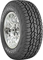 Cooper Discoverer A/T3 285/75 R16 126/123R