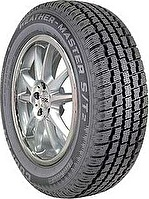 Cooper Weather-Master S/T 2 225/45 R17 94T XL