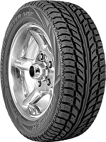 Cooper Weather-Master WSC 235/55 R19 105T XL