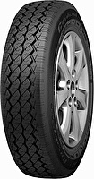 ���� Cordiant Business CA 185/75 R16C 104/102Q