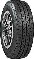 ���� Cordiant Business CS501 185/75 R16C
