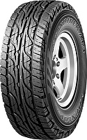 Dunlop GrandTrek AT3 245/70 R16 111T XL