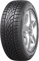 Dunlop SP Ice Sport 225/45 R17 94T XL