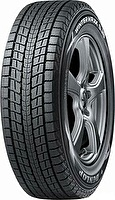 Dunlop Winter Maxx SJ8 265/60 R18 110R
