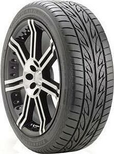 Шины Firestone Firehawk Wide Oval Indy 500