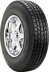 Шины Firestone Winterforce lt