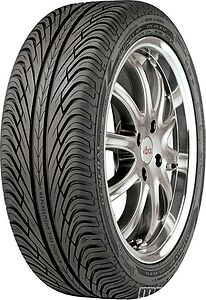 Шины General Tire Altimax UHP