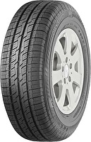 ���� Gislaved Com Speed 185/75 R16 104/102R