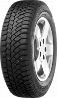 Gislaved Nord Frost 200 SUV 235/65 R17 108T XL