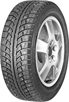 Gislaved Nord Frost 5 185/60 R14 82T XL