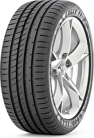 Goodyear Eagle F1 Asymmetric 2 SUV 235/55 R19 101Y