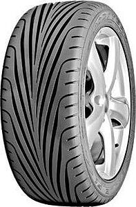 Шины Goodyear Eagle F1 GS-D3