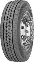 Goodyear KMAX S 315/80 R22,5 156/154M